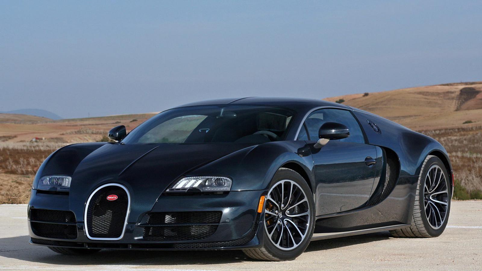 Image Result For Hd Car Wallpaper For Laptop Full Screen Sports Cars Bugatti Bugatti Cars Bugatti Veyron Super Sport