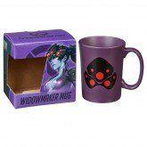 Overwatch Widowmaker Mug