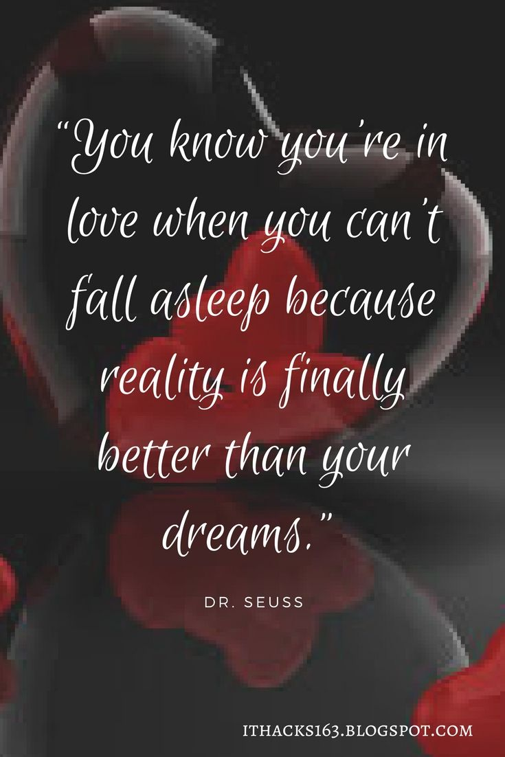Top 10 Best U0026 Famous Love Quotes For You ...share These With Your