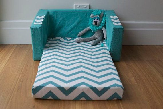 Sample Sale Discounted Kid S Flip Out Sofa Covers Note