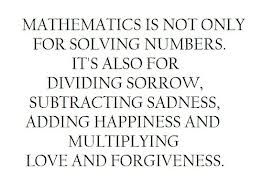Love Math Quotes Google Search Math Quotes Funny Math Quotes Teacher Quotes Funny