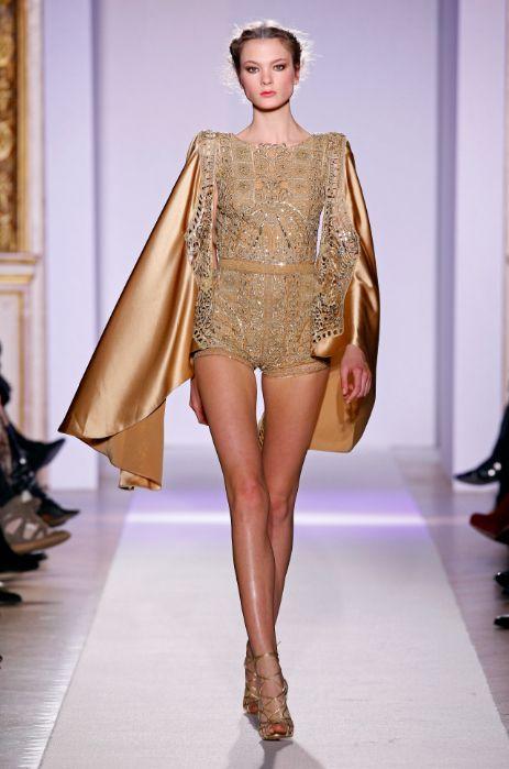 Pick Jennifer Lopez S Next Wacky Red Carpet Look Zuhair Murad