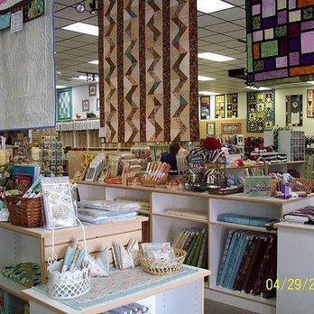 Nancy S Quilt Shop In Las Vegas Nv Quilt Shop Las Vegas