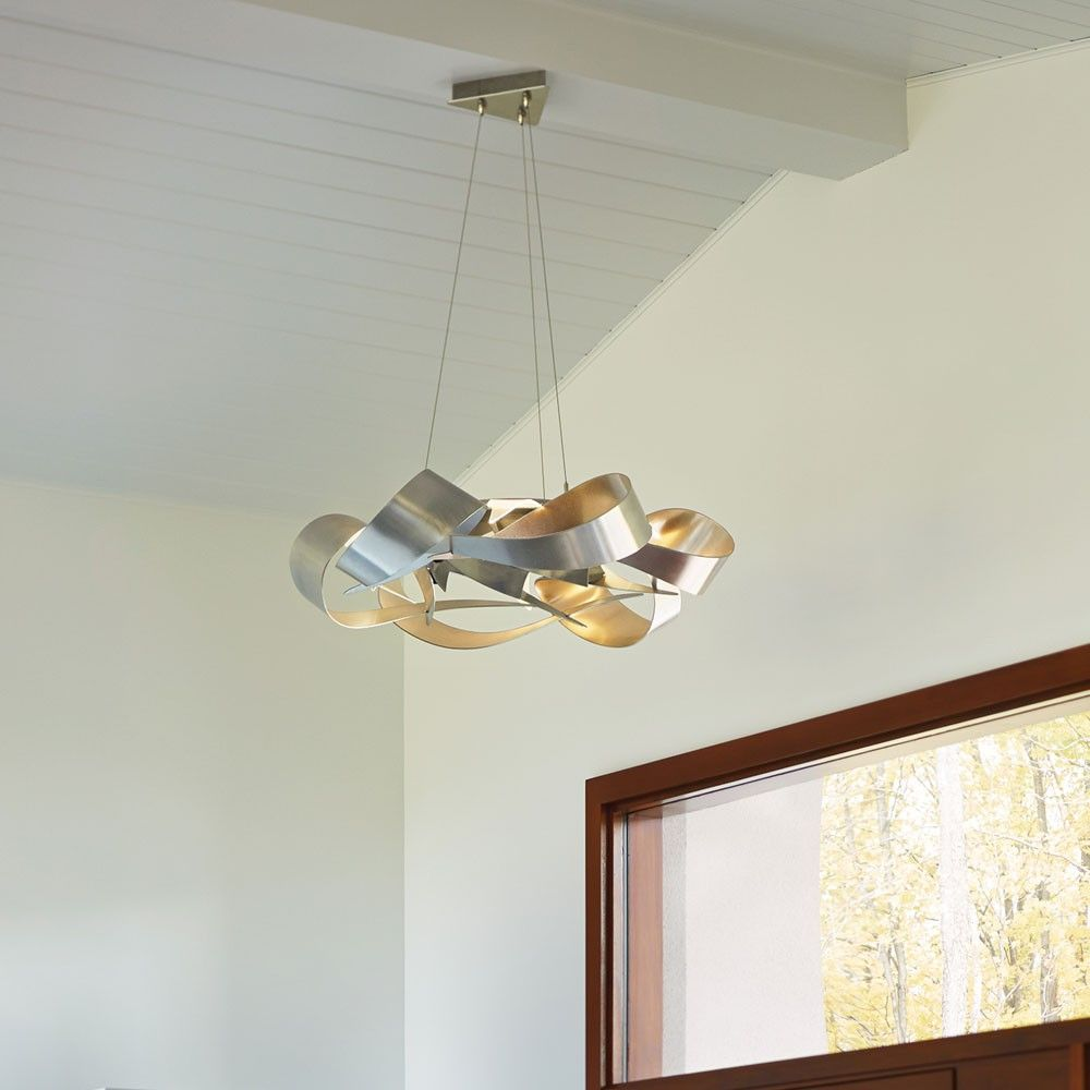 Hubbardton Forge Modern: Hubbardton Forge: Handcrafted Artistry