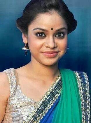 Sumona | Sumona Chakravarti in 2019 | Bollywood fashion