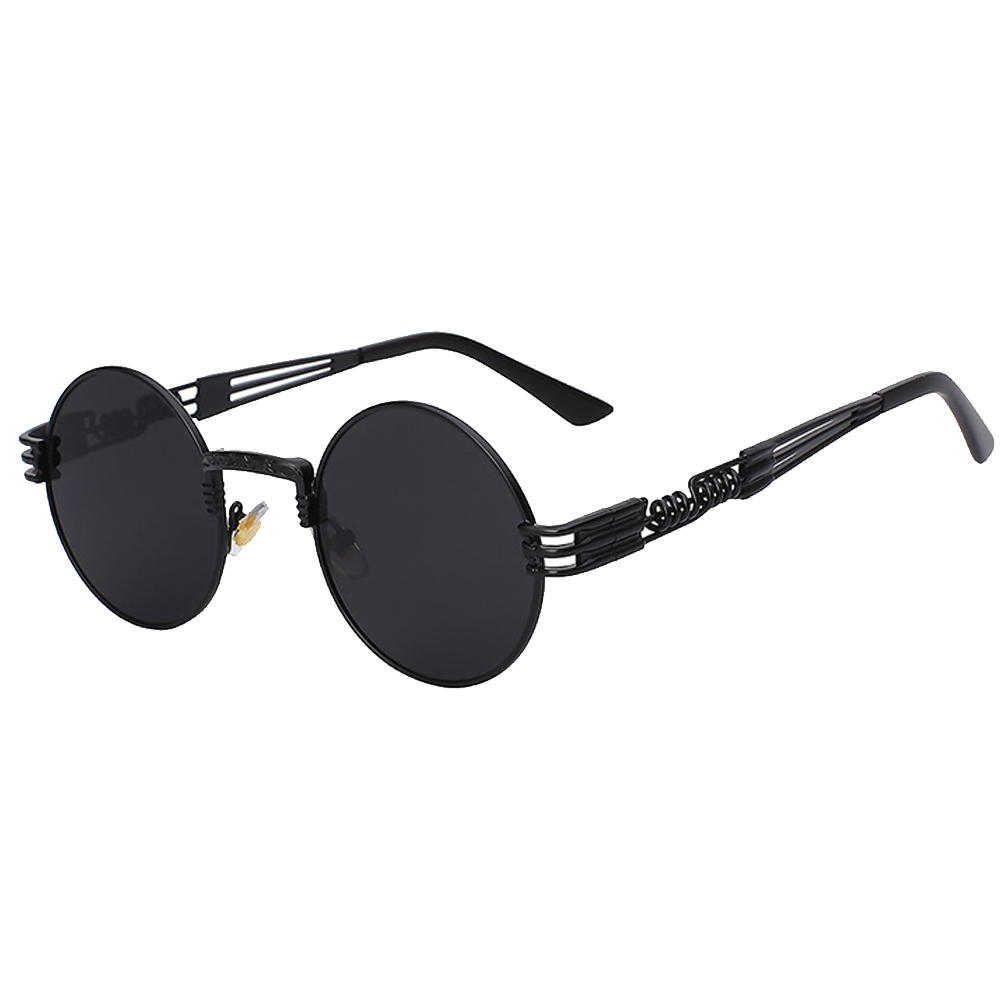 a400fcb21997 The Bad and Boujee s (17 Colors) - Quavo Sunglasses Migos Glasses ...