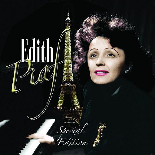 Edith Piaf Non Je Ne Regrette Rien Officiel Live Version Youtube Je Ne Regrette Rien Fête De La Musique Valse