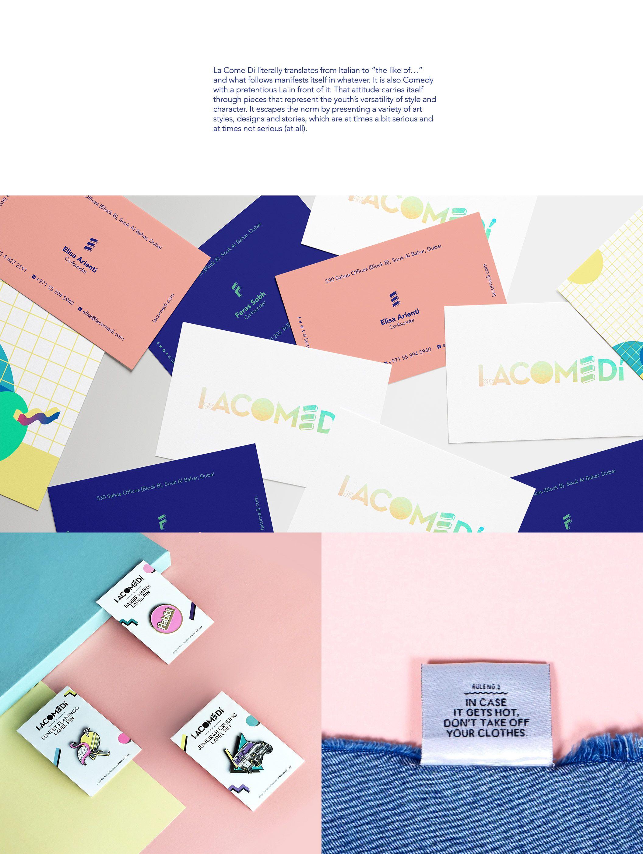 Hello we are la come di a fashion and studio label based in dubai we are la come di a fashion and studio label based in dubai reheart Choice Image