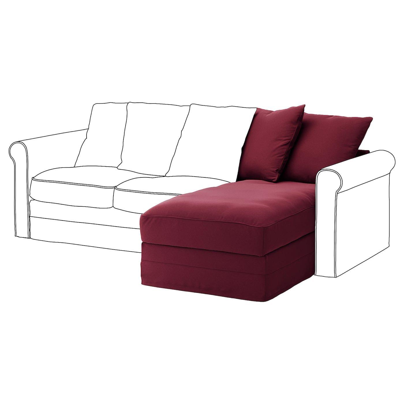 Pin Von Brenda Nichols Auf House Plans In 2020 Chaiselongue Modulares Sofa Dunkelrot