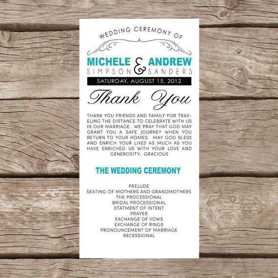 Non Religious Wedding Ceremony Sermon Ideas