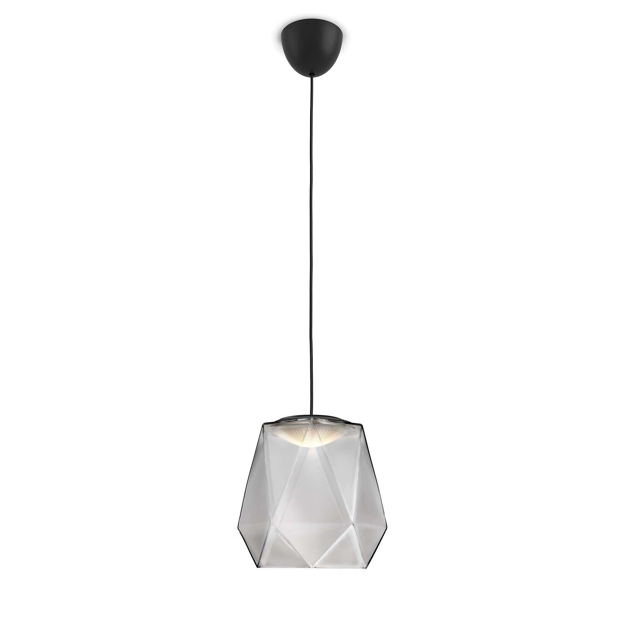 Popular Proizvod iz kategorije Lampe Lusteri visilice proizvo a a Philips boja