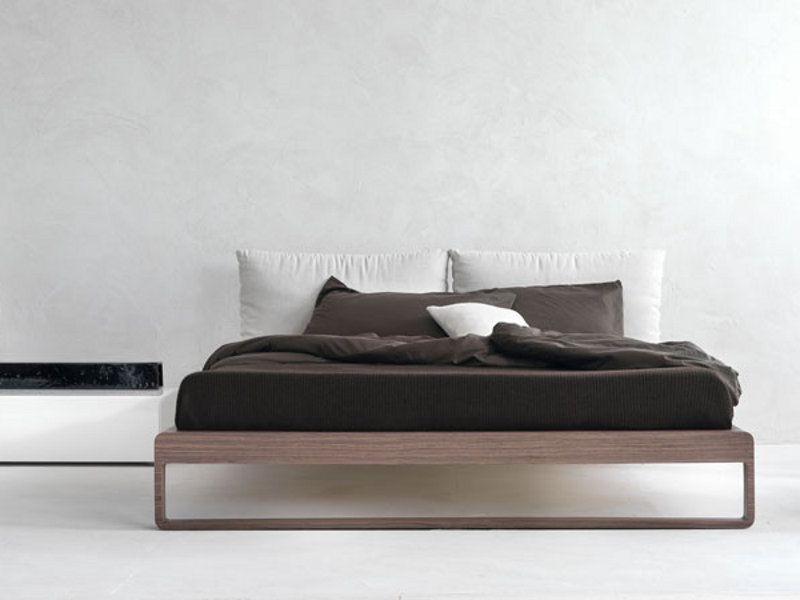 Best Modern Wood Bed Camera Da Letto Idee Per La Casa Camera