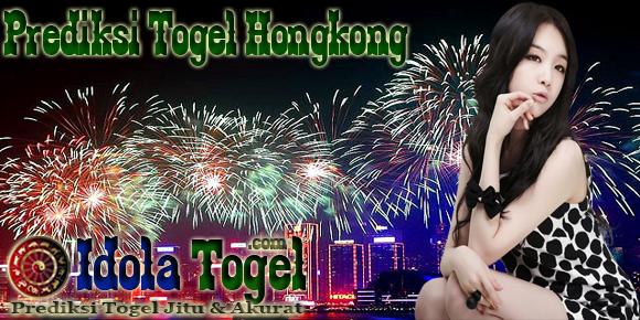 Data Togel Singapura, Data Togel Hongkong, Data Togel sydney Togel Sgp Live 2014html