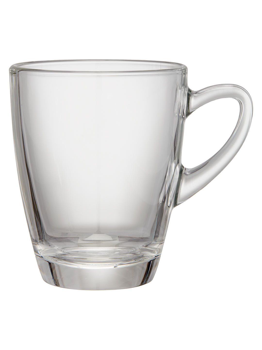 John lewis partners coffee connoisseur glass kenya mug 320ml buyjohn lewis partners coffee connoisseur glass kenya mug 320ml clear online at johnlewis gumiabroncs Image collections