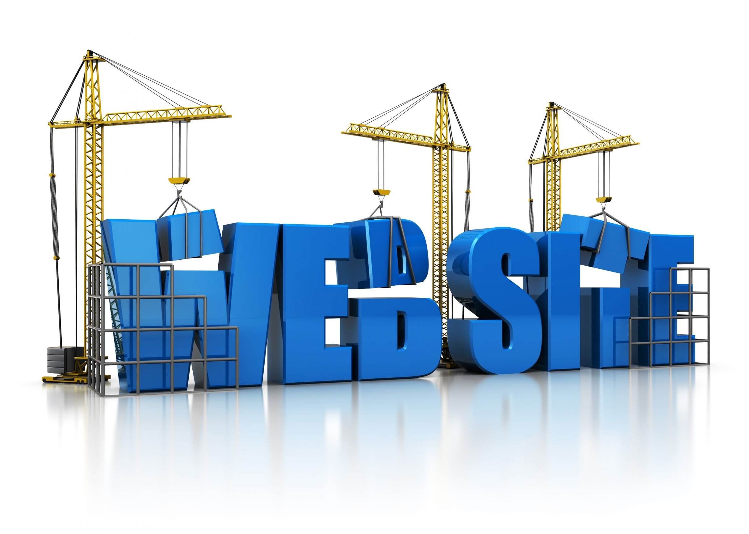 Best website designing company in aligarh website designing