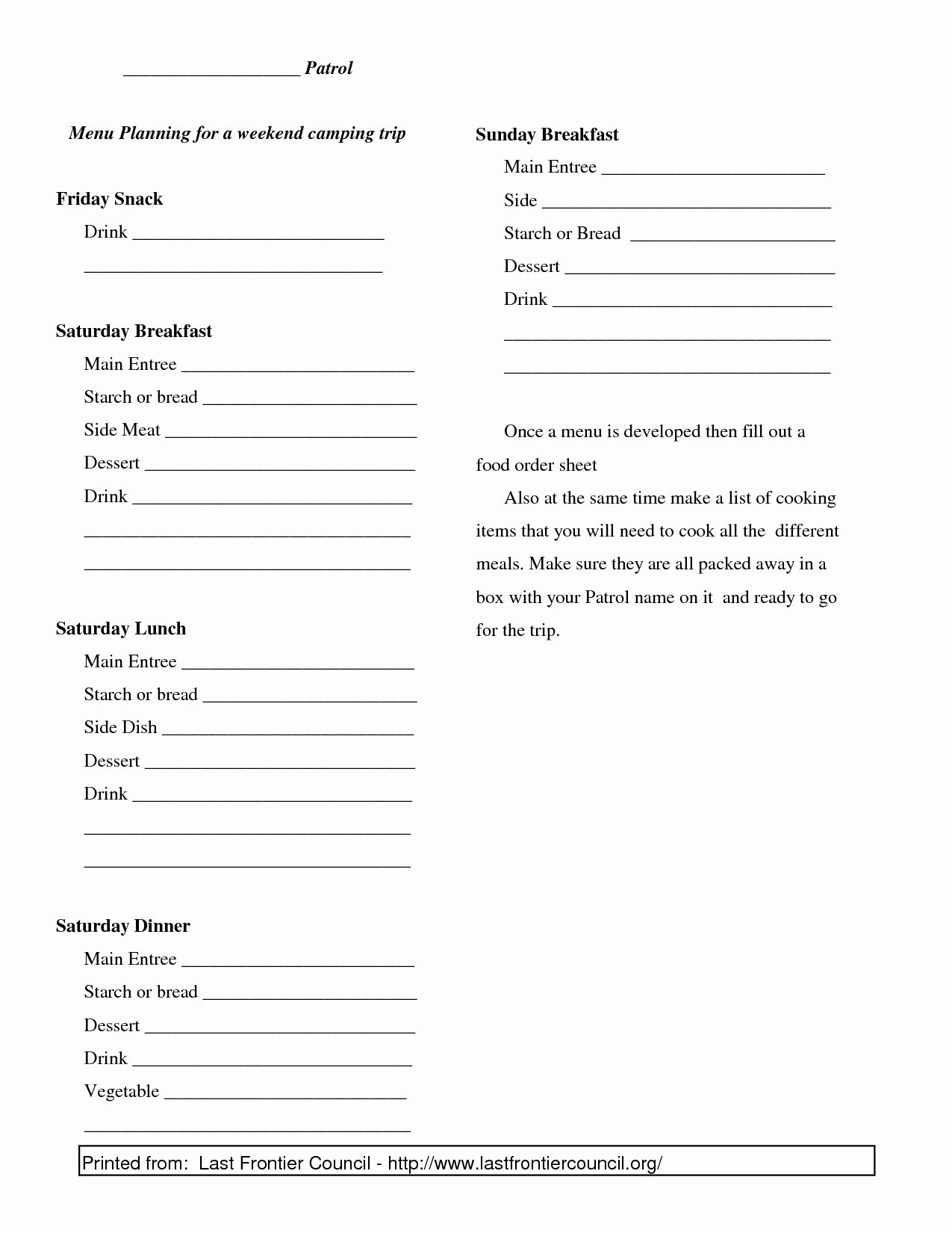 Pin On Printable Template Example Simple