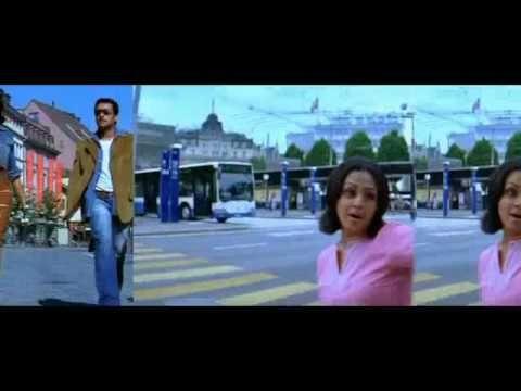 New york nagaram sillunnuorukadhal youtube indian songs tamil song new york nagaram with subtitles from the movie sillunu oru kadhal starring surya and jyotika altavistaventures Gallery