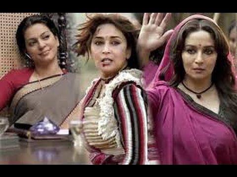 awesome Gulab Gang Full Hindi Movie 2014 http://www.ocshare.com/gulab-gang-full-hindi-movie-2014.html