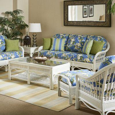 Prime South Sea Rattan Bermuda Sofa Upholstery Dening Greige Machost Co Dining Chair Design Ideas Machostcouk