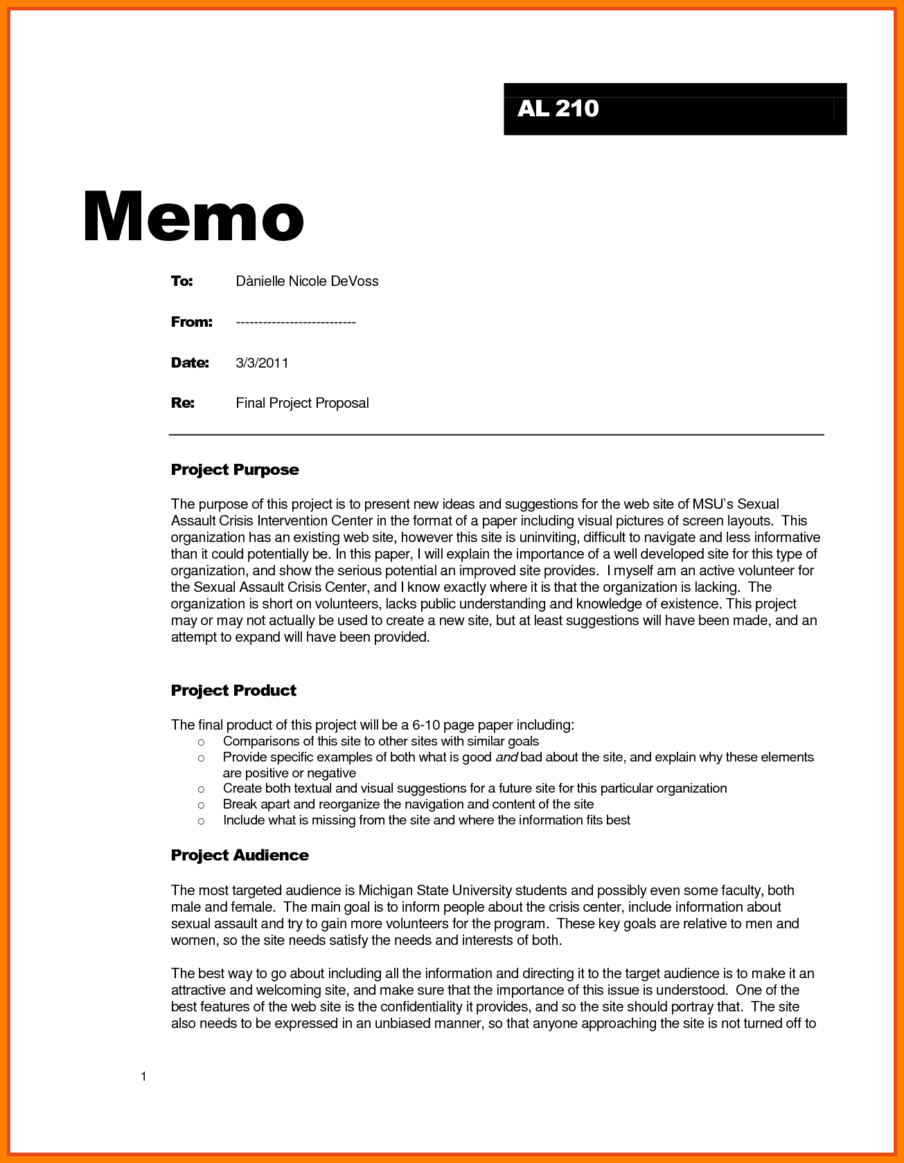 memorandum business letter resume emails examples md nahiduzzaman
