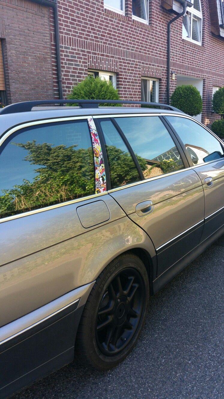Audi r8 partial car wrapping sticker bomb stickerbomb by - Car Storage Bag Box Money Pot Beverage Holder Car Seat Pocket Organizer