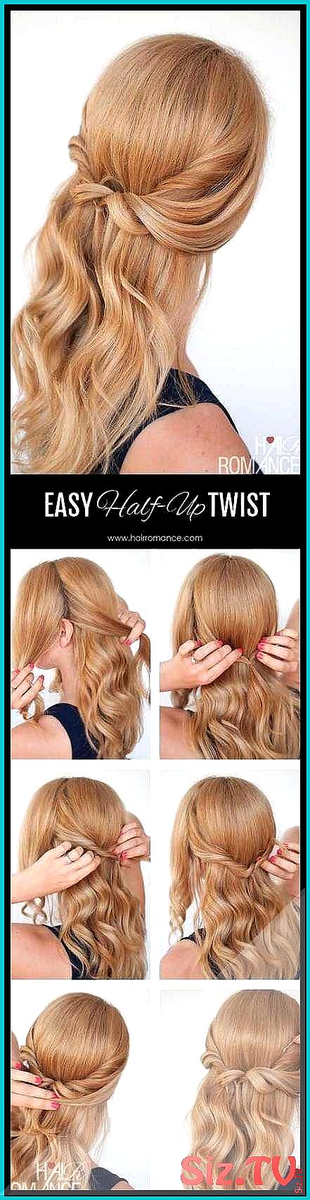 wedding hairstyles step by step Hochzeithairstyles