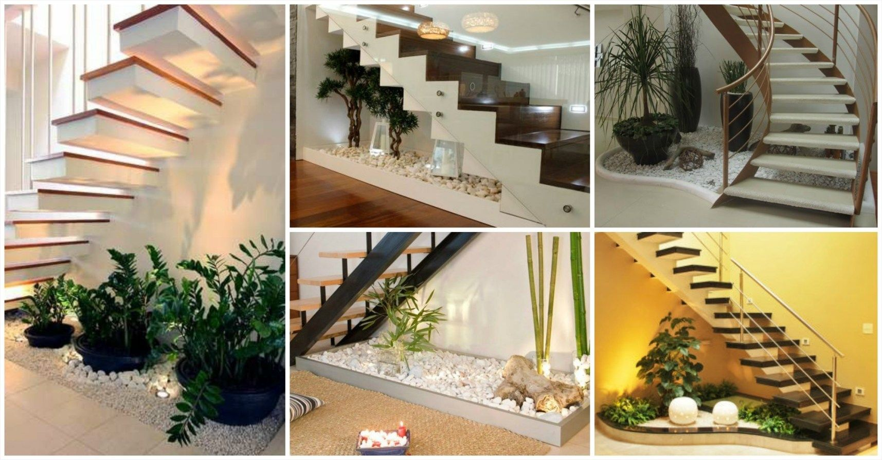 Best 44 Stunning Ideas For Under Stair Garden Outdoor Garden 400 x 300