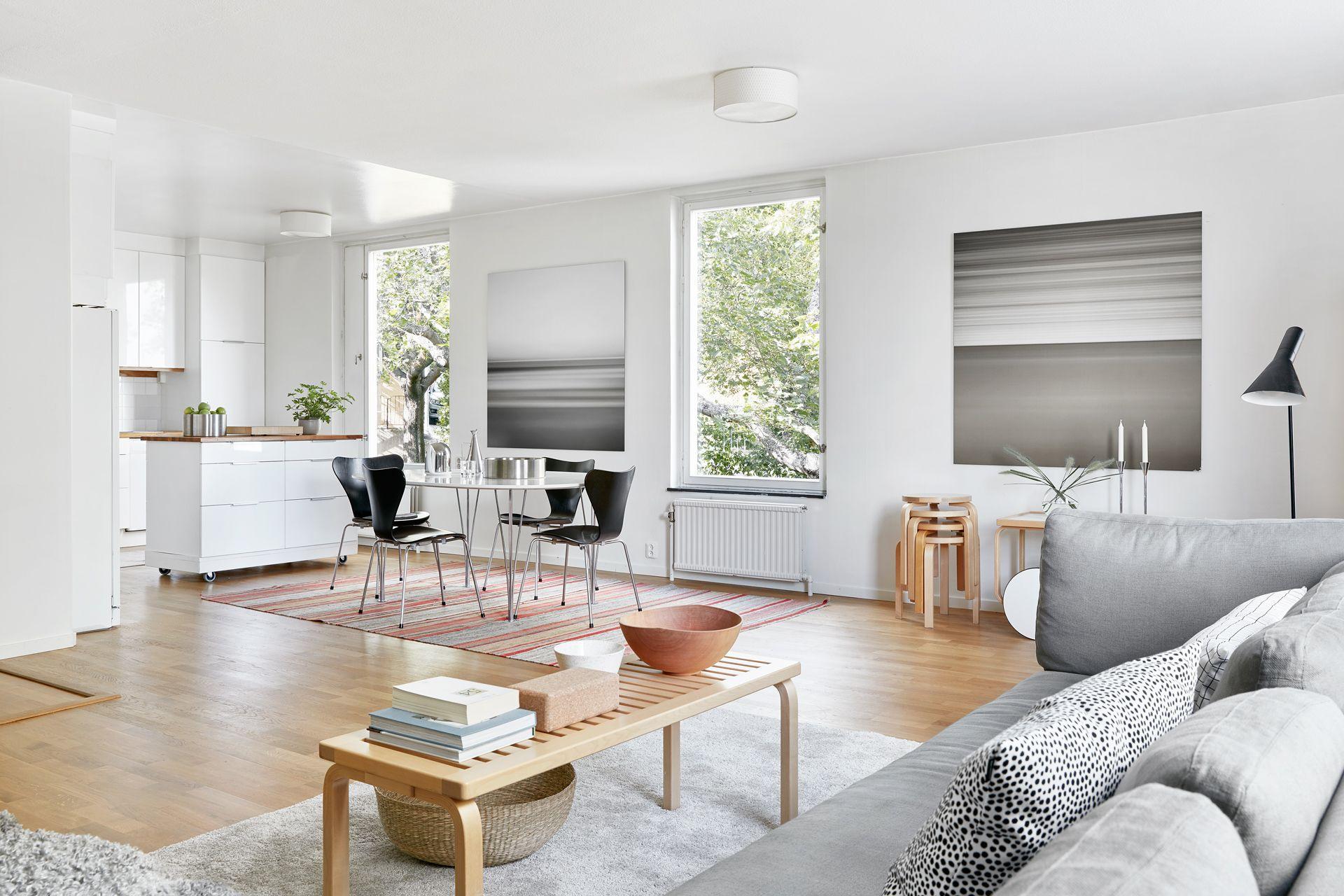 Alvar aalto house interior karl gerhardsväg  saltsjöbaden rösunda nacka  fantastic frank