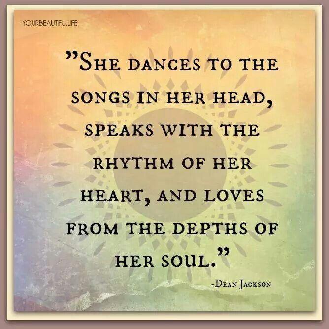 Citaten Over Muziek : So schön inspiration pinterest citaten gedichten