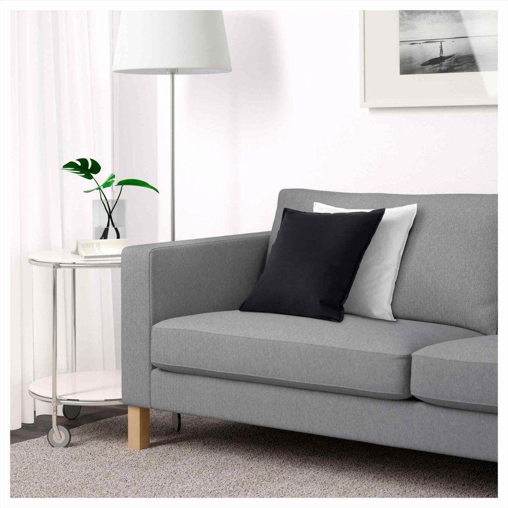 karlstad sofa cover luxury xrmbinfo page 60 xrmbinfo sofas