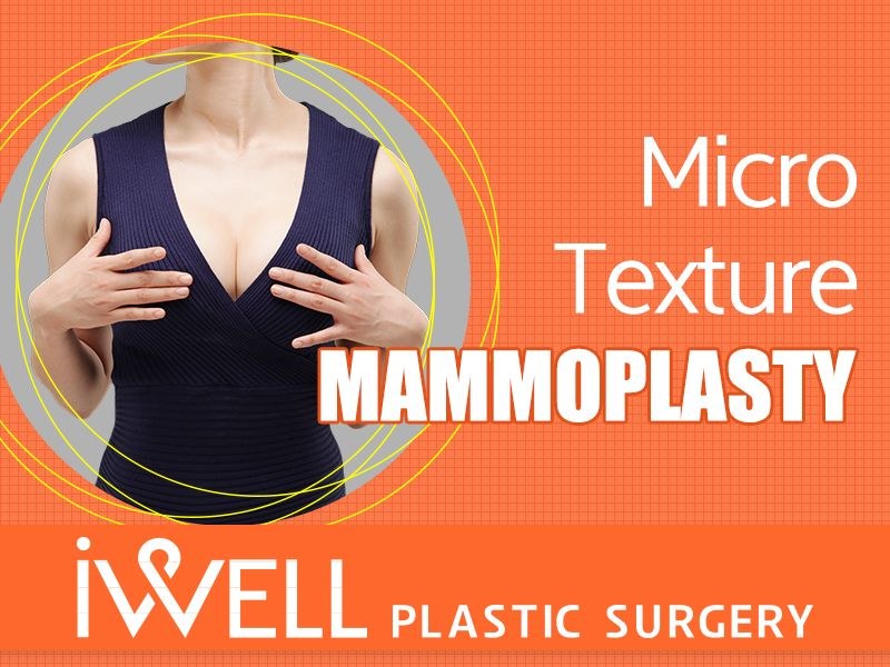 Breast implants plastic surgeon scottsdale
