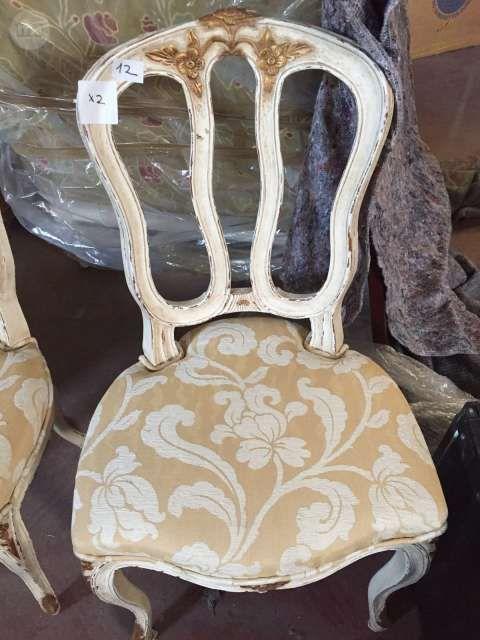 Mil anuncios com sillas sof s sillones en m laga venta - Sillones malaga ...