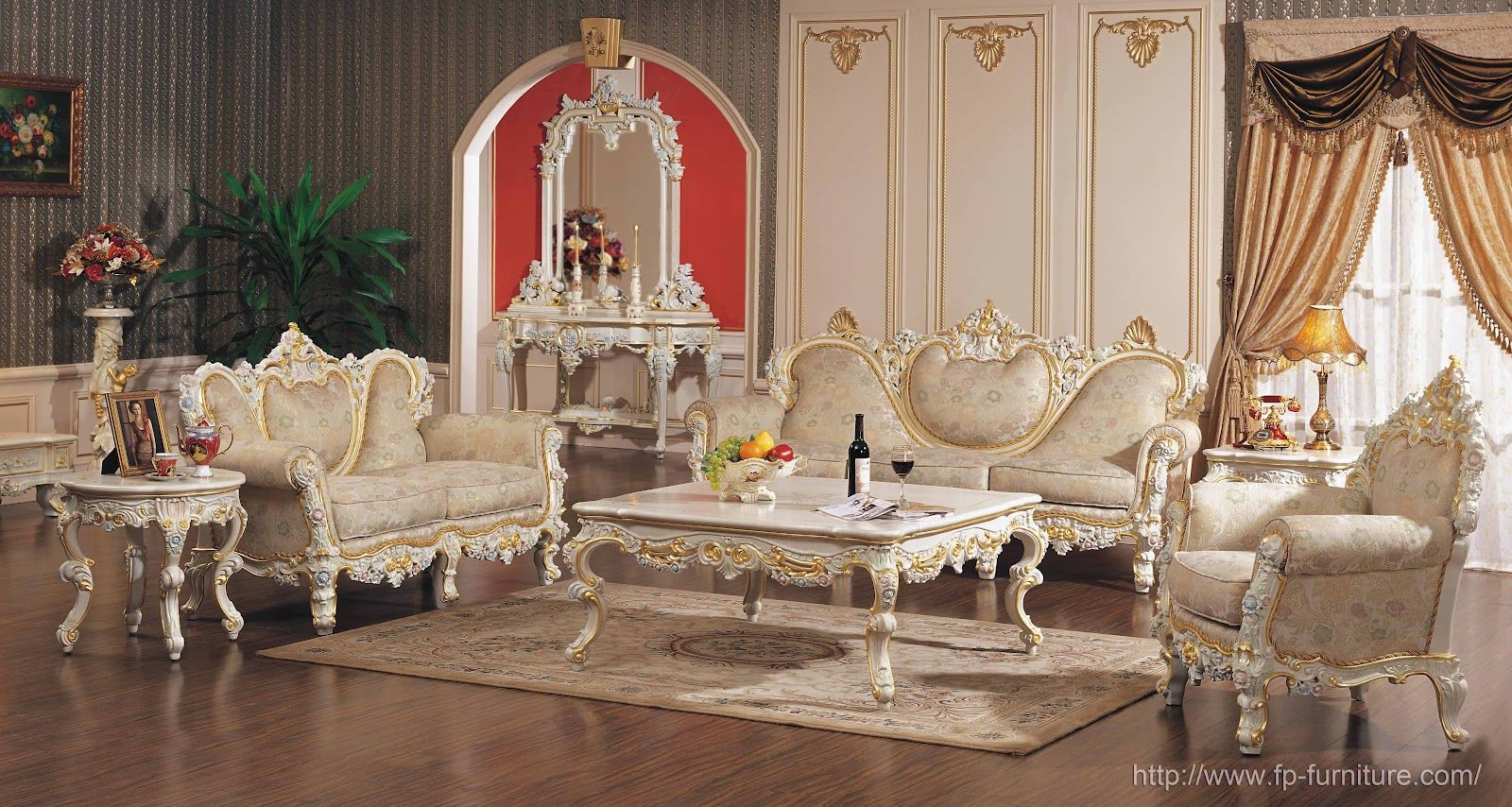 Different Styles Of Antique Chairs Italian Furniture Living Room Italian Living Room Country Style Living Room Furniture