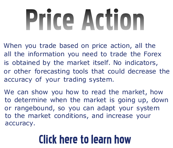 I Want To Learn Forex Trading In India Tradeforextherightway