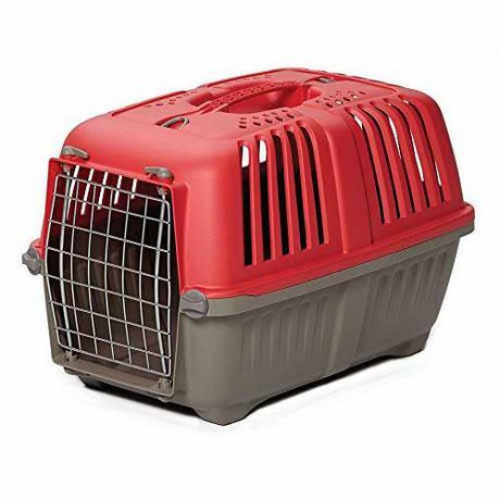 Midwest Homes For Pets Midwest Spree Travel Carrier S Pet Travel Carrier Small Dog Carrier Pet Carriers