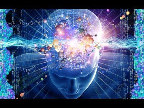 Bewusstsein und Quantenphysik – Wissenschaft beweist die ...