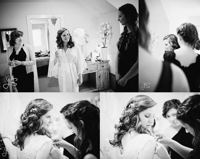 Port Gamble wedding photos by Jenny Storment Photography a Pacific northwest wedding photographer-11