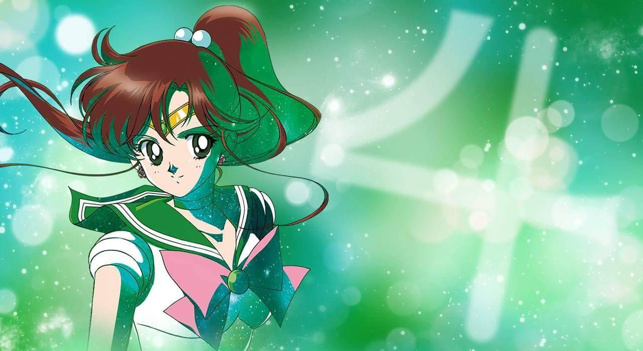 These Are Free To Use Nbsp If You Do Share Them Online With Someone All I Ask Is That You Credit Me Con Sailor Chibi Moon Sailor Moon Sailor Moon Wallpaper
