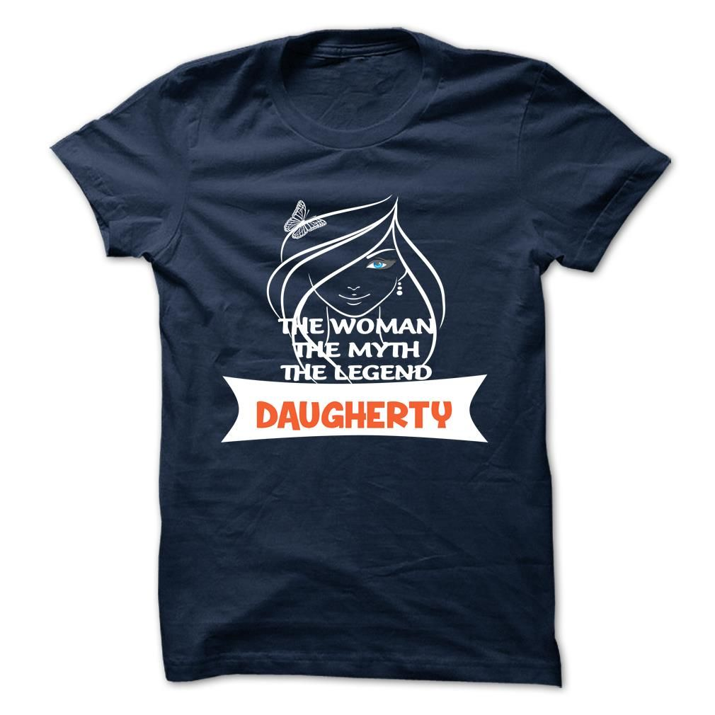 [Cool tshirt name meaning] DAUGHERTY  Top Shirt design  DAUGHERTY  Tshirt Guys Lady Hodie  SHARE TAG FRIEND Get Discount Today Order now before we SELL OUT  Camping a jaded thing you wouldnt understand tshirt hoodie hoodies year name birthday
