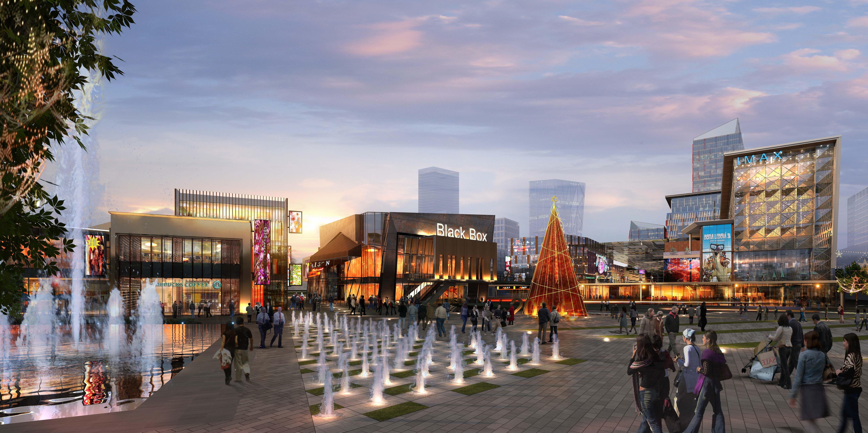 64e0f081bc06f8f8084d52f07fd0ec95 Jpg 6000 3000 Landscape Architecture Design Plaza Design Landscape Design Plans