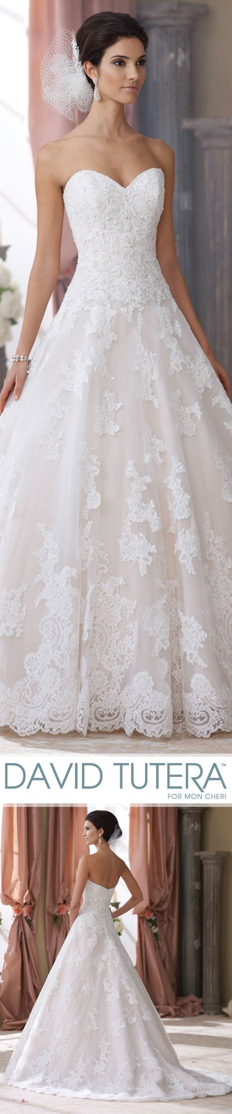 Style no wyomia wedding dresses collection