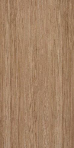 Pin By Rayanna Da Rosa On Qwood In 2020 Wood Floor Texture Laminate Texture Wood Texture Seamless