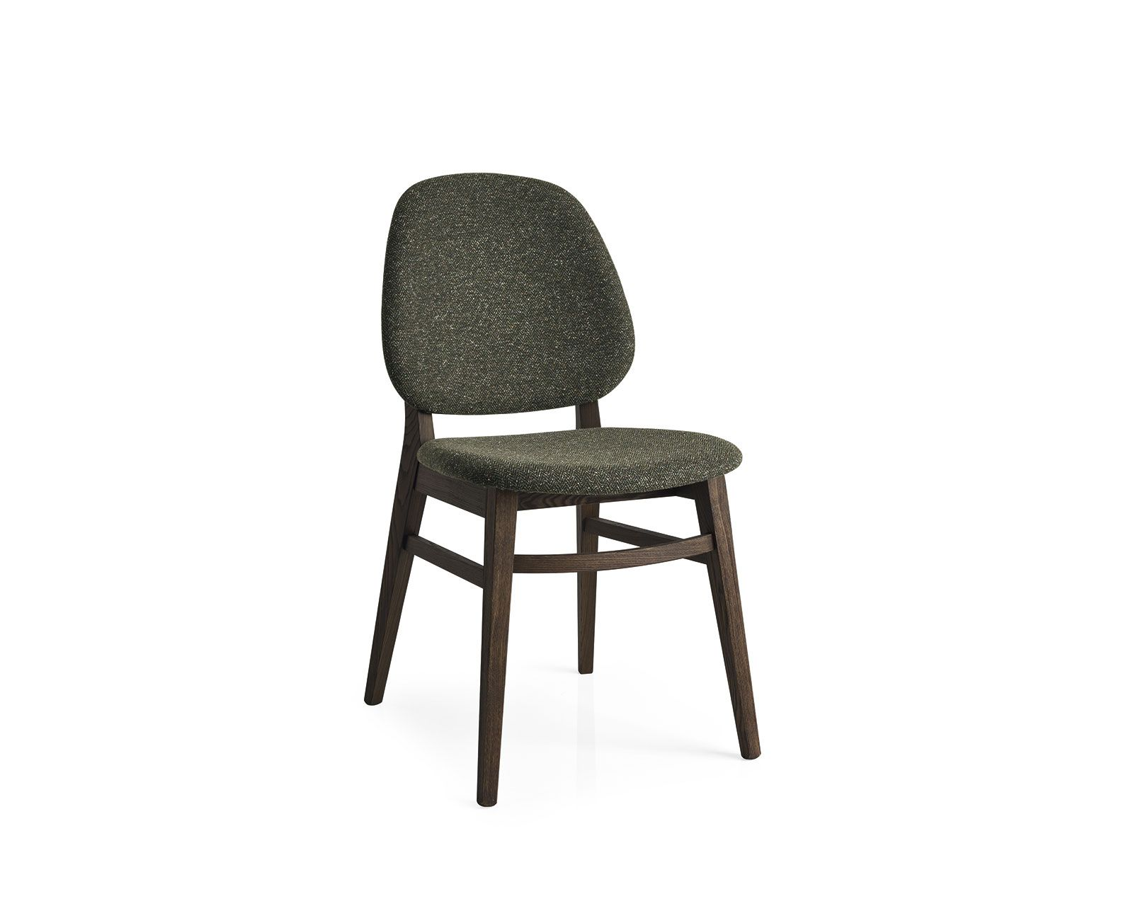 Calligaris Colette Dining Chair   Sleek And Practical, The Calligaris  Colette Dining Chair Is Sure To Serve You Well. This Dining Chair Includes  A Wooden ...