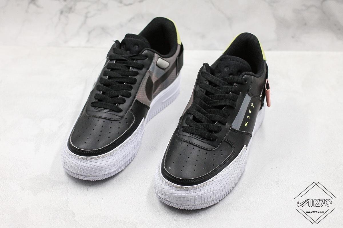 Pin on Nike air