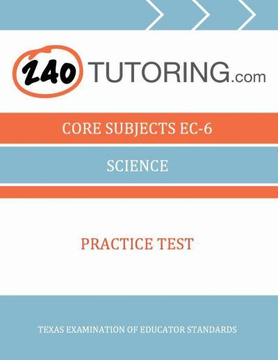 Pin On Teacher Certification Test Prep
