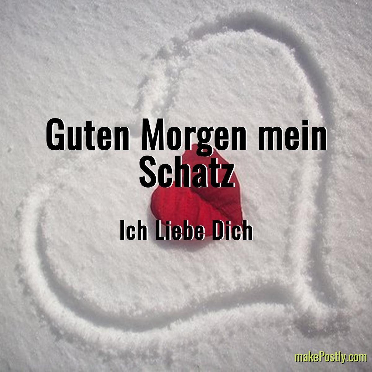 Pin Von Nicole Birner Pechtl Auf Love Schöne Sprüche Liebe