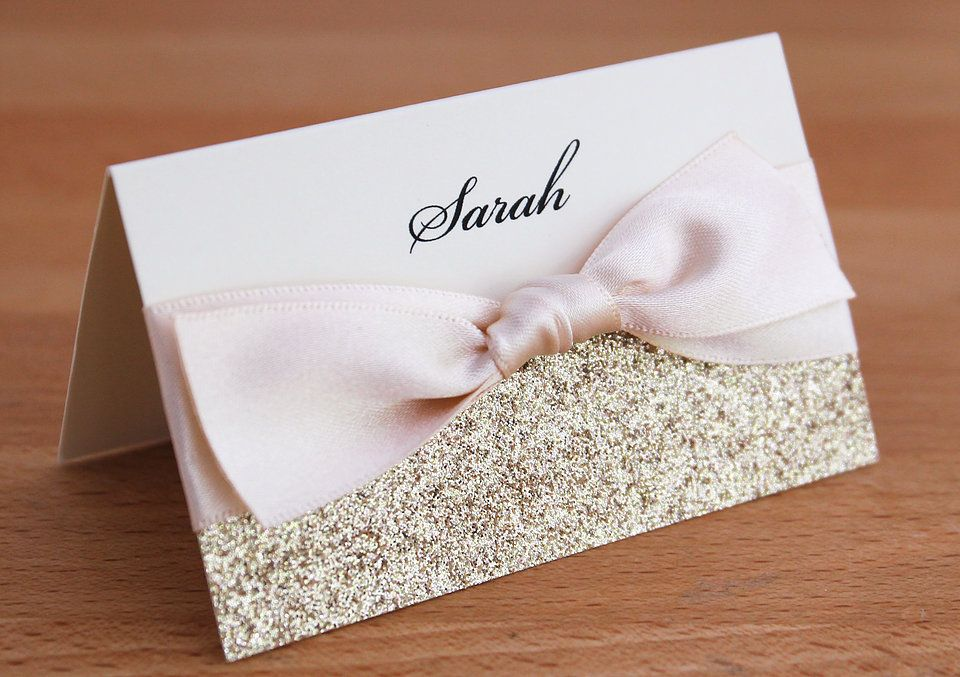 Bee Happy Designs creates luxury handmade wedding invitations and ...