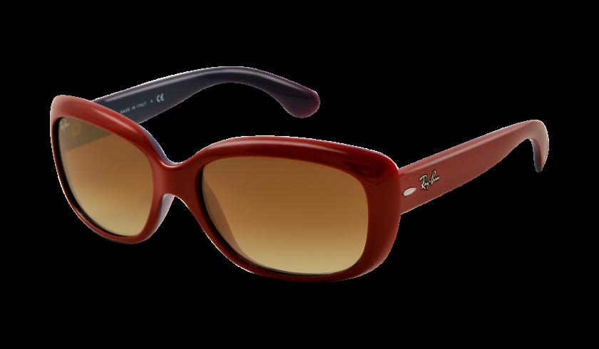Ray Ban Jackie Ohh Sunglasses Sunglasses Ray Ban Sunglasses Ray Bans