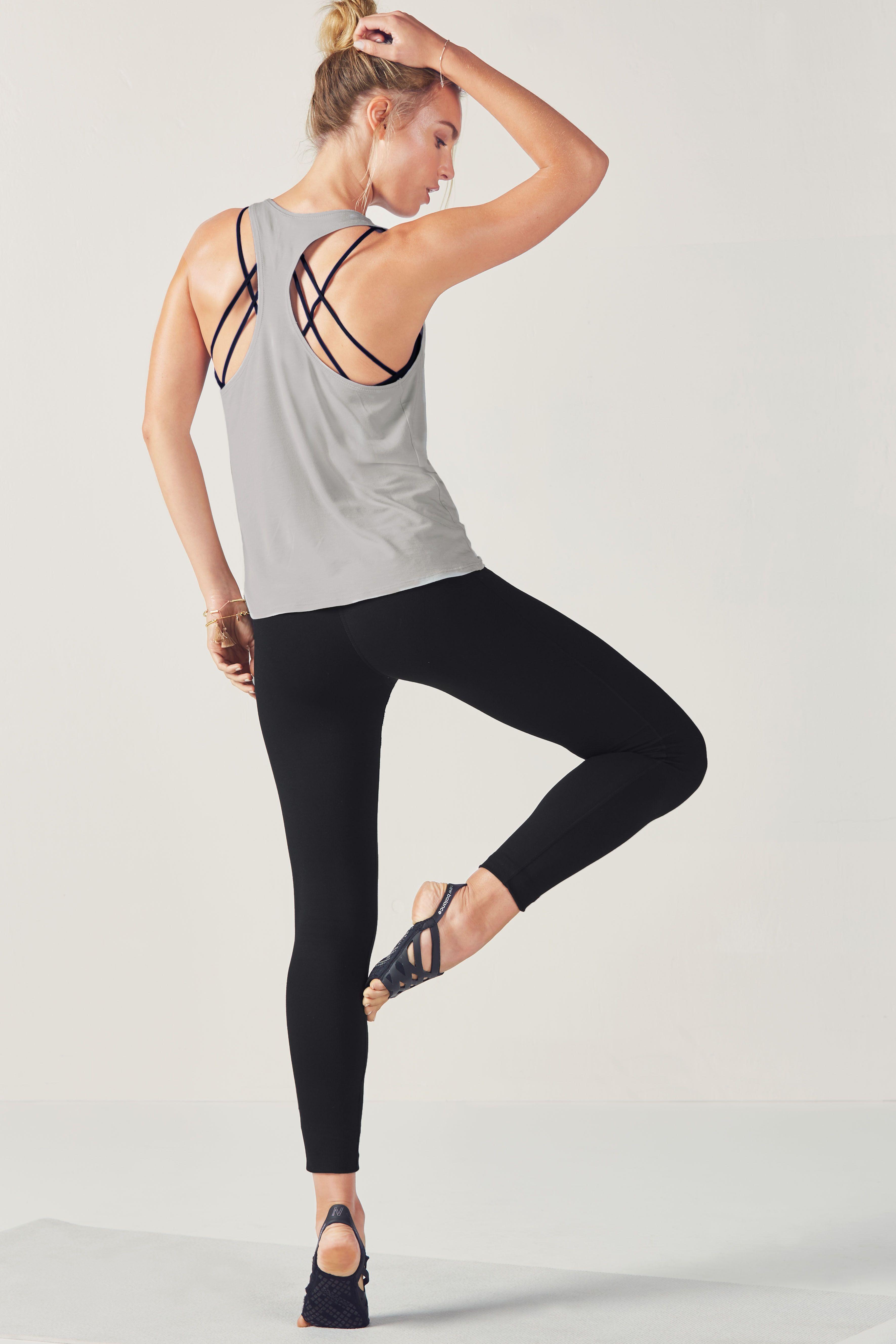 Gracelyn - Fabletics FitnessApparelExpress.com ♡ Women s Workout Clothes  b18769627535a