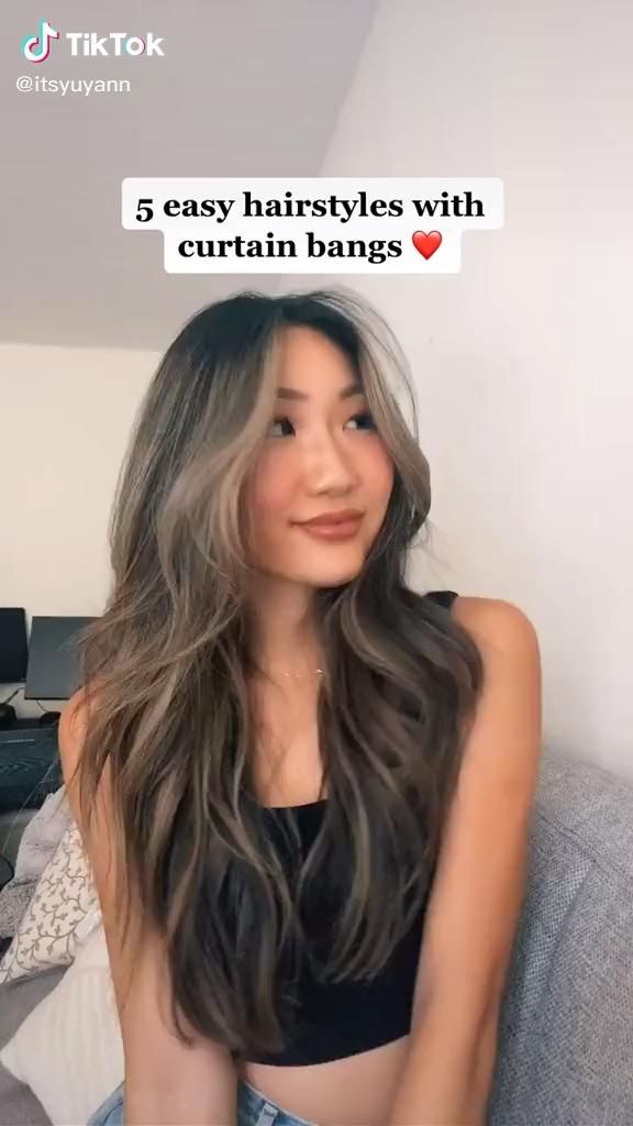 yuyan  on TikTok